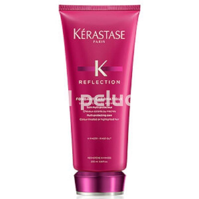 KERASTASE Fondant Chromatique Reflection - Imagen 1